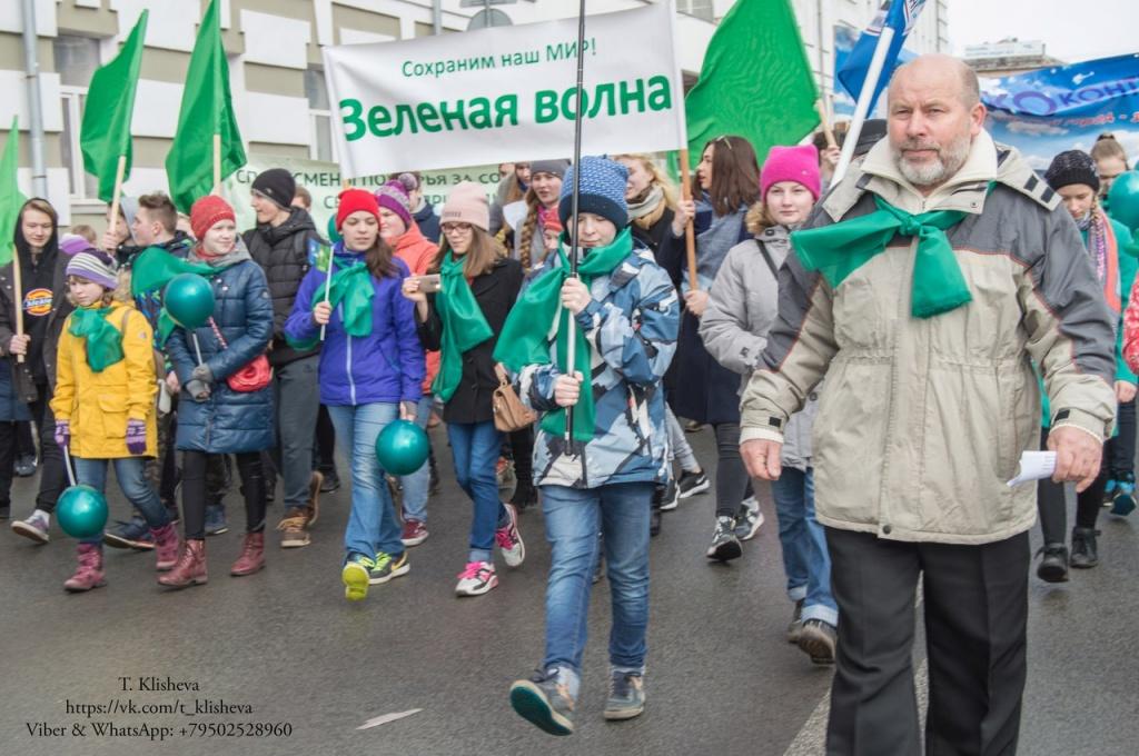 Зеленая волна 2017 1.jpg