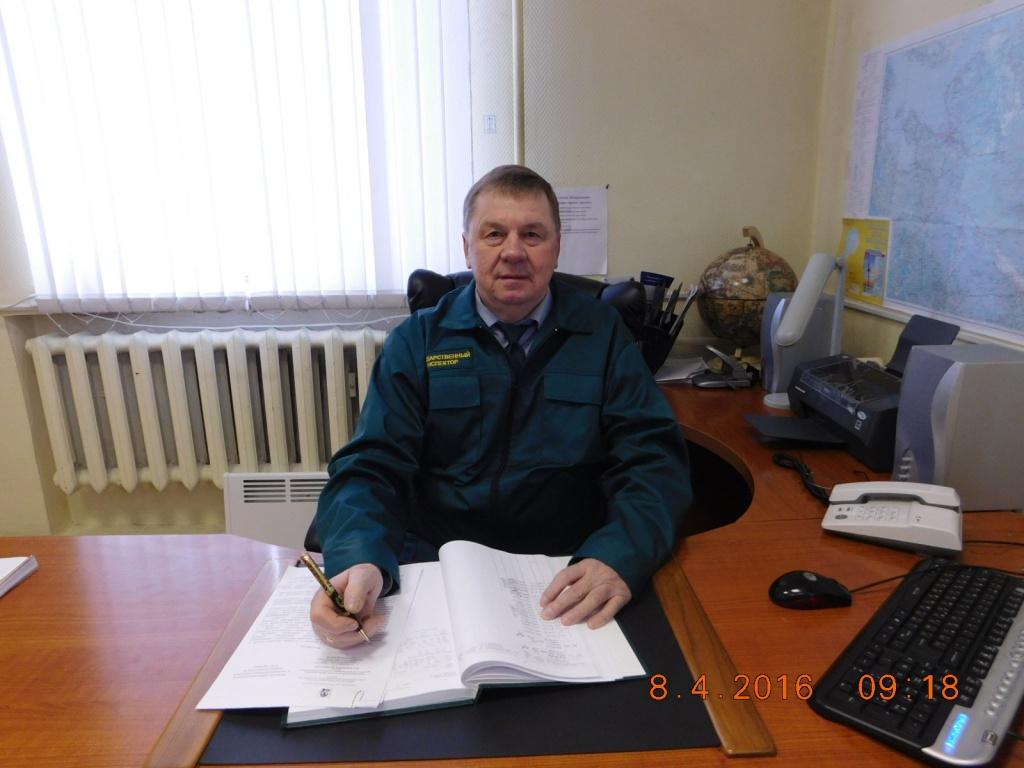 Павел Агеев.JPG