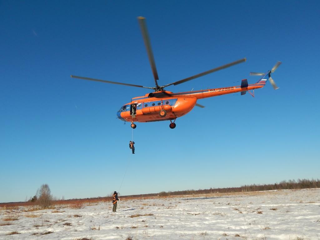 Спуск с вертолета.JPG