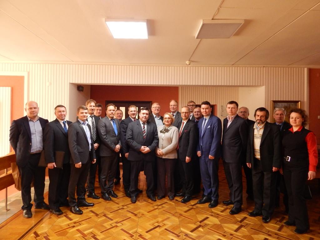 участники из России и Финляндии.JPG