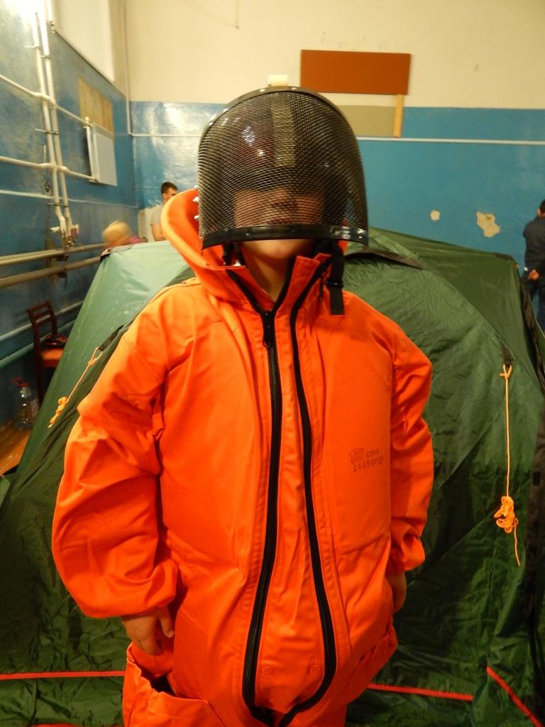 В костюме лесного спецназа.JPG